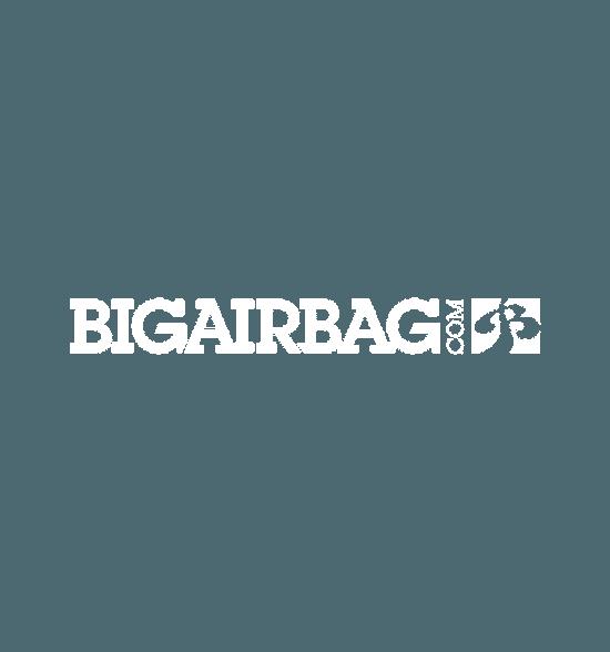 bigairbag en España